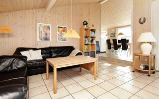 Ferienhaus DCT-22459 in Henne für 6 Personen - Bild 196696758