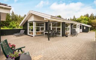 Ferienhaus DCT-22459 in Henne für 6 Personen - Bild 196696750