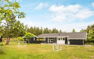 Ferienhaus DCT-22459 in Henne für 6 Personen - Bild 196696786