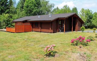 Sommerhus DCT-23415 i Truust til 8 personer - billede 40025804