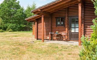 Sommerhus DCT-23415 i Truust til 8 personer - billede 40025814