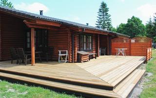 Sommerhus DCT-23415 i Truust til 8 personer - billede 40025820