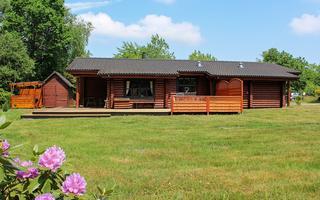 Sommerhus DCT-23415 i Truust til 8 personer - billede 40025812