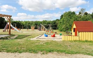 Sommerhus DCT-23415 i Truust til 8 personer - billede 40025830