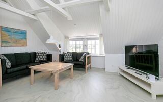 Ferienhaus DCT-24317 in Nørhede Øst/Vest für 20 Personen - Bild 142694238