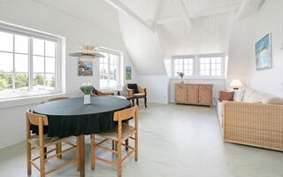 Ferienhaus DCT-24317 in Nørhede Øst/Vest für 20 Personen - Bild 142694236