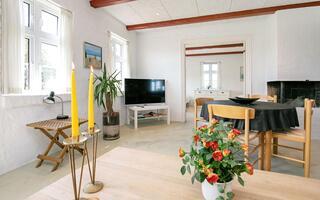 Ferienhaus DCT-24317 in Nørhede Øst/Vest für 20 Personen - Bild 142694220