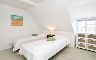 Ferienhaus DCT-24317 in Nørhede Øst/Vest für 20 Personen - Bild 142694248