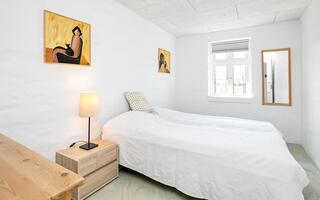 Ferienhaus DCT-24317 in Nørhede Øst/Vest für 20 Personen - Bild 142694246