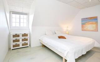 Ferienhaus DCT-24317 in Nørhede Øst/Vest für 20 Personen - Bild 142694242