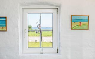 Ferienhaus DCT-24317 in Nørhede Øst/Vest für 20 Personen - Bild 142694216