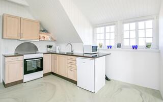 Ferienhaus DCT-24317 in Nørhede Øst/Vest für 20 Personen - Bild 142694240