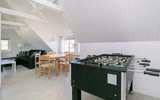 Ferienhaus DCT-24317 in Nørhede Øst/Vest für 20 Personen - Bild 142694228
