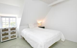 Ferienhaus DCT-24317 in Nørhede Øst/Vest für 20 Personen - Bild 142694218