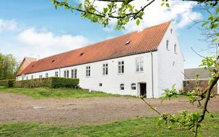 Holiday home DCT-24579 in Morup Mølle, Thy for 11 people - image 133371871