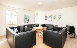 Holiday home DCT-24579 in Morup Mølle, Thy for 11 people - image 133371885