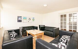 Holiday home DCT-24579 in Morup Mølle, Thy for 11 people - image 133371883