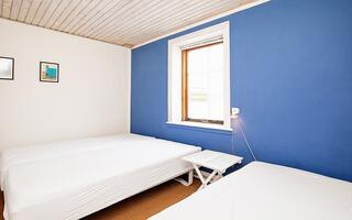 Holiday home DCT-24579 in Morup Mølle, Thy for 11 people - image 133371901