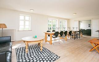 Holiday home DCT-24579 in Morup Mølle, Thy for 11 people - image 133371889