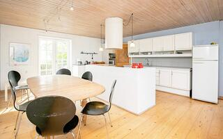 Holiday home DCT-24579 in Morup Mølle, Thy for 11 people - image 133371893