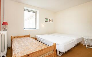 Holiday home DCT-24579 in Morup Mølle, Thy for 11 people - image 133371903