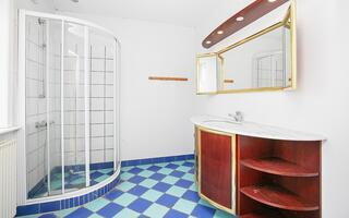 Holiday home DCT-24579 in Morup Mølle, Thy for 11 people - image 133371905