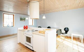 Holiday home DCT-24579 in Morup Mølle, Thy for 11 people - image 133371895