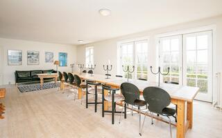 Holiday home DCT-24579 in Morup Mølle, Thy for 11 people - image 133371891