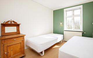 Holiday home DCT-24579 in Morup Mølle, Thy for 11 people - image 133371899