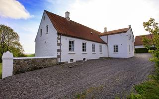 Holiday home DCT-24579 in Morup Mølle, Thy for 11 people - image 133371869