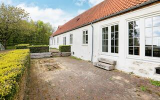 Holiday home DCT-24579 in Morup Mølle, Thy for 11 people - image 133371915
