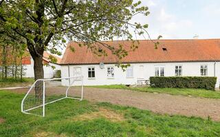Holiday home DCT-24579 in Morup Mølle, Thy for 11 people - image 133371913