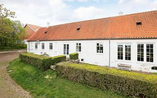Holiday home DCT-24579 in Morup Mølle, Thy for 11 people - image 133371917