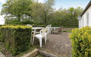 Holiday home DCT-24579 in Morup Mølle, Thy for 11 people - image 133371911