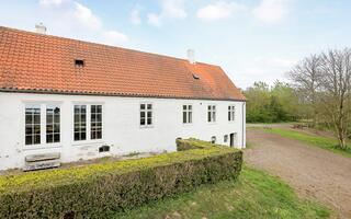 Holiday home DCT-24579 in Morup Mølle, Thy for 11 people - image 133371919