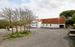 Holiday home DCT-24579 in Morup Mølle, Thy for 11 people - image 133371909