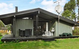 Sommerhus DCT-24693 i Hyllingeriis til 4 personer - billede 196700344