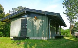 Sommerhus DCT-24693 i Hyllingeriis til 4 personer - billede 196700368