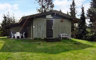 Sommerhus DCT-24693 i Hyllingeriis til 4 personer - billede 196700370