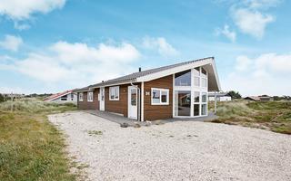 Ferienhaus DCT-24733 in Klitmøller für 10 Personen - Bild 135891000