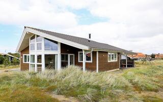 Ferienhaus DCT-24733 in Klitmøller für 10 Personen - Bild 135891056