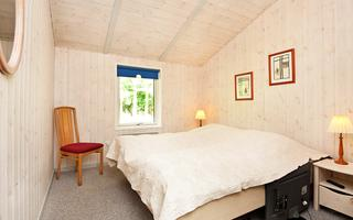Sommerhus DCT-24858 i Truust til 7 personer - billede 40028398