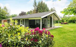 Sommerhus DCT-24858 i Truust til 7 personer - billede 40028410