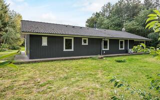 Sommerhus DCT-24858 i Truust til 7 personer - billede 40028420