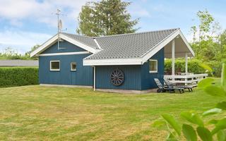 Sommerhus DCT-25573 i Truust til 8 personer - billede 40030100