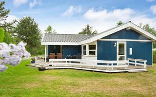 Sommerhus DCT-25573 i Truust til 8 personer - billede 40030098