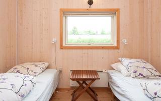Sommerhus DCT-25573 i Truust til 8 personer - billede 40030132