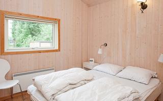 Sommerhus DCT-25573 i Truust til 8 personer - billede 40030134