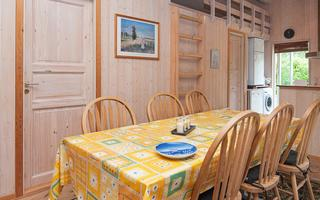 Sommerhus DCT-25573 i Truust til 8 personer - billede 40030116