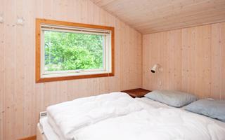Sommerhus DCT-25573 i Truust til 8 personer - billede 40030136